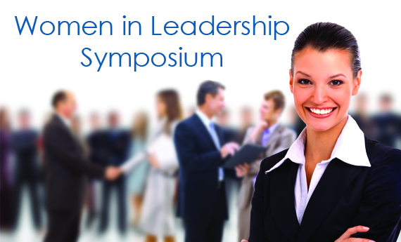 2014 Mississippi Women in Leadership Symposium